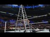 WWE Survivor Series 2014 (Part 2) [HD 720P]