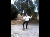 Новый клип от Динары и Шевхие под песню
