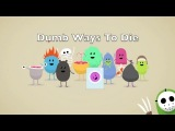 Dumb Ways to Die [subs]