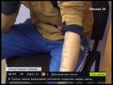 В Одинцовском районе задержаны похитители 15 велосипедов