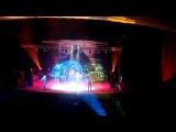 Отрвыок концерта Симфомании