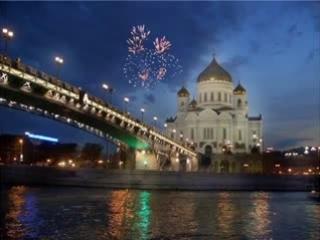 Кому в России жить хорошо. Составлен рейтинг бедных и богатых городов