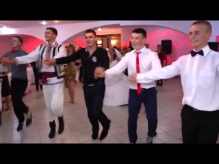 ����������  ��  Moldavian wedding