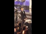 KBS Drama Awards 2014. Со Ин Гук.