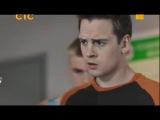 Молодежка 2 сезон 3 серия (43 серия) анонс