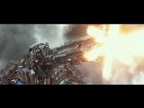 Трансформеры 4 Эпоха истребления (2014) трейлер