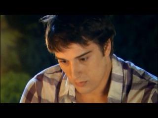 смотреть кино провинциалка 2011