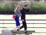 Присциллу не арестовали! (Виолетта. Серия 229)